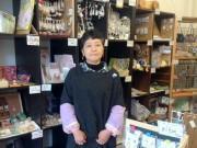 長崎のレンタルスペースがオープン5周年 植木鉢店跡を活用