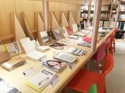 長崎のZINE愛好家グループ「チョージン」が作品展