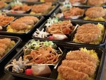 長崎市のカフェ「アティック」がテークアウト拡大 問い合わせ増え対応