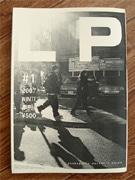 同人クラブが写真誌創刊-レザープリンターで出力、製本も自らで
