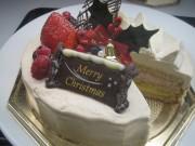 1ピース欠けた分だけ寄付-ラブケーキプロジェクトに那覇のケーキ店が参加