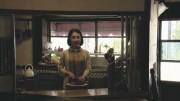 沖縄まーさん映画祭が閉幕 「食」を見つめなおすきっかけを提供