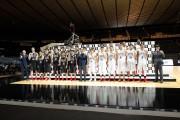 男子バスケ「ALLSTAR GAME2017」出場のキングス3選手「勝ちに行く」