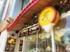 国際通りに焼きたてチーズタルト専門店「パブロ」 沖縄初出店