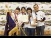 もうひとつの甲子園 「写真甲子園2015」で沖縄県立浦添工業高校が優勝