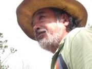 ポレポレ東中野で「標的の村」上映-沖縄基地問題に立ち向かう島民ドキュメンタリー