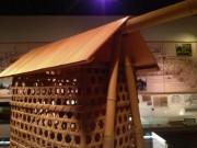 中野区歴史民俗資料館で「運ぶ」展-明治から昭和の運ぶ道具など100点