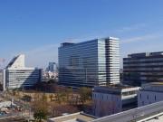中野区グローバル戦略推進協議会設立へ-国際都市「NAKANO」テーマに