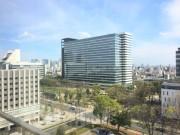 中野区グローバル戦略推進協議会設立総会開催 東京の発展をけん引できる中野へ