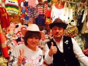 中野VS高円寺で両経済新聞編集長が激突 街の魅力をJ:COM中野が公開生放送