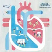 中野で「子ども向け医科学体験イベント」 キッズドクター体験で人体の仕組み学ぶ