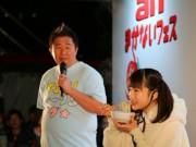 中野セントラルパークの「まかない飯フェス」閉幕 人気1位は「サガリステーキ」