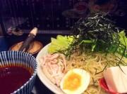 中野駅北口二番街にラーメン新店 広島流「激辛つけ麺」「汁なし坦坦麺」売りに