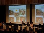 中野でグローバル戦略推進フォーラム 「グローバル都市NAKANOの創造」テーマに
