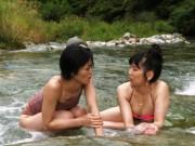 ポレポレ東中野で「夏の娘たち~ひめごと~」上映 堀禎一監督の過去作品特集も