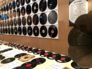中野の歴史民俗資料館で「レコードと中野の暮らし」展 蓄音機やプレーヤー展示も
