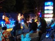 中野セントラルパークで夏祭り 観光協会と初コラボ、地域交流型イベント目指す