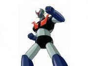 「中野×杉並アニメフェス」初開催へ スーパーロボットアニメ上映やトークショーも