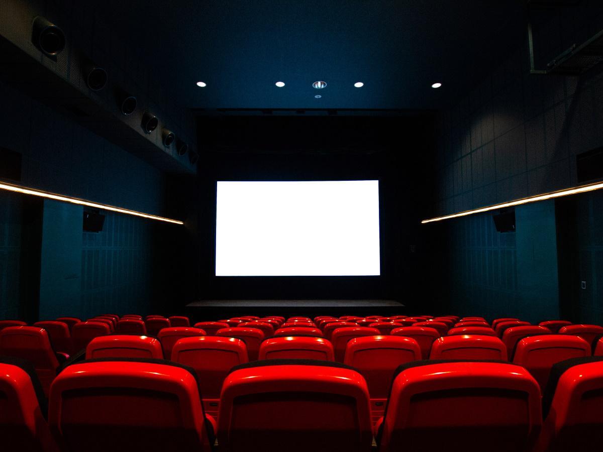 中野区内唯一の映画館「ポレポレ東中野」が開館18年目で初の割引付き ...