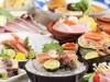 中野サンプラザ20階レストランで「北陸美食フェア」-北陸三県の名酒も