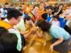 「わんぱく相撲中野区大会」開催へ 団体戦の復活や恒例「ママさん腕相撲大会」も