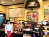 「コロッケ西郷亭」中野本店が閉店へ 「寂しい」「再開願う」の声止まず