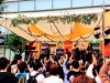 中野にぎわいフェスタ開催へ
