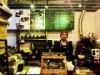 東中野のコーヒーロースタリーが1周年 季節ごとのオリジナルコーヒーにこだわり