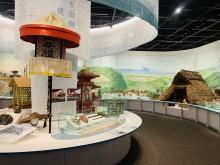 中野区立歴史民俗資料館「れきみん」の常設展示室がリニューアルオープンへ