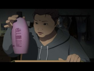 トムスが初の海外買い付け映画、韓国発・整形サイコホラー「整形水」を発表
