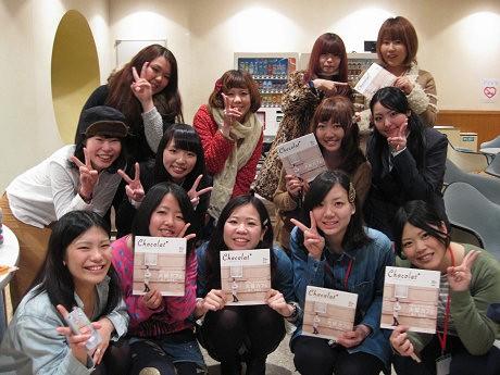 大阪 樟 蔭 女子 大学