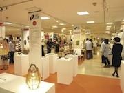 高島屋で複合催事「エエモン発見!」-大阪発のグルメ・アートなど一堂に