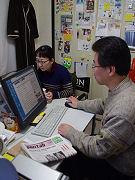 日本橋エリアの店舗が3年ぶりの純増-サービス業がけん引