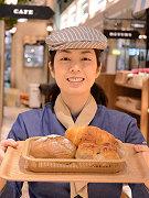 なんばマルイに神戸発パン店「カスカード」 ミナミ初出店