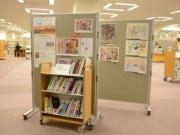 大阪市立図書館でオープンデータ関連展示、過去資料の著作権フリー公開に合わせ
