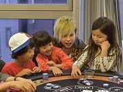 北堀江に「カジノ学院」 カジノ開業に向けディーラー需要見込む