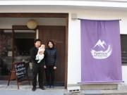 日本橋のゲストハウスで「年間パス」 ビジネスマン利用見込む