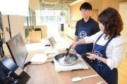 心斎橋に料理動画撮影スタジオ「クックパッドスタジオ」 関西初出店