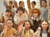 大阪・新町、オリックス劇場で「赤毛のアン」無料公演 エステーが企画