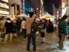 道頓堀周辺で「ほんまもんバル」 100店が参加、クルーズ企画も