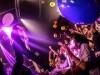 アメリカ村でライブサーキット「アメ村天国」 地元ロックバンドが企画