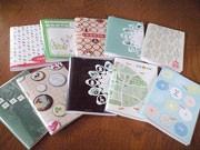 東京在住の奈良好きが作ったガイド本「奈良旅手帖2010」、話題に