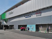 JR奈良駅の商業施設「ビエラ奈良」に新店16店舗-北側施設開業へ