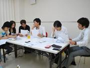 奈良・ご当地アイドルに56人応募-35人が1次選考通過