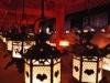 春日大社で「中元万燈籠」-3,000基の燈籠で境内に幽玄の美