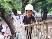 光が丘公園・石神井公園で「こどもまつり」 ステージや体験イベントなど多彩に