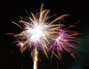 としまえんで今年最後の打ち上げ花火 入園無料