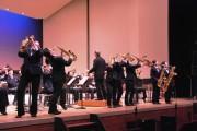 練馬で「ポップス&ジャズ」全国大会 ソロ9人・団体12組が出場