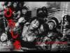 江古田のギャラリーで映画「ひろしま」上映-東日本大震災1年目に企画