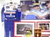 石神井公園にF1グッズ専門店「レーシングギア」-セナ命日でフェアも